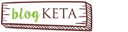 keta_blog