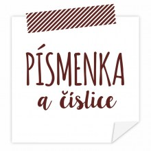 chipboard_pismenka3